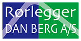 Dan-Berg