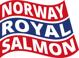 Norway-Royal-Salmon
