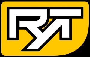 Roy-Yngve-Thomassen---Kun-emblem-(RGB)